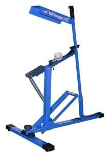 online shopping for Louisville Slugger UPM 45 Blue Flame Pitching Machine from top store. See new offer for Louisville Slugger UPM 45 Blue Flame Pitching Machine Baseball Pitching, Softball Pitching Machine, Baseball Training, Sports Training, Training Equipment, Baseball Caps, Baseball Tickets, Baseball Uniforms, Sports Baseball