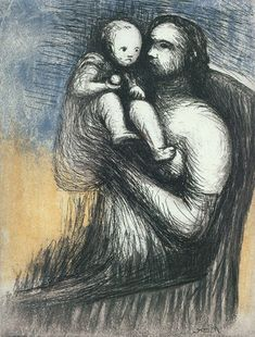 henry moore drawings - Google Search Henry Moore Drawings, Life Drawing, Art Tips, Henri, Mother And Child, Printmaking, Plate, Artwork, Project 4
