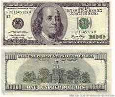 Amazing Making Of US Dollar Printable Play Money Free States In America