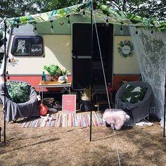 Mona Monza Caravan (@mona_monzacaravan) • Instagram photos and videos Caravan Makeover, Photo And Video, Videos, Photos, Instagram, Pictures
