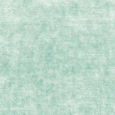 appia - duck egg fabric | Designers Guild Essentials