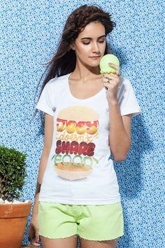 http://chicorei.com/camiseta/joey-1582.html