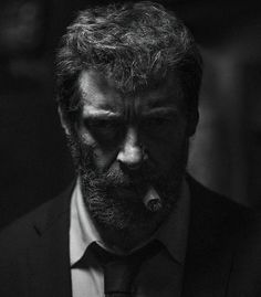 Logan / the Wolverine