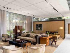 Sao Paulo Residence | STUDIO MELLONE
