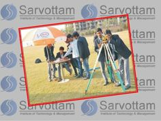 """At #Sarvottam, ideas become solutions and today's students become tomorrow's leaders."""".See More-http://goo.gl/23Hywg"""