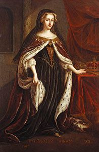 Mary-Queen-of-Scots-kings-and-queens-6587621-196-300.jpg 196×300 pixels