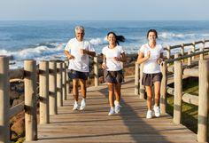 Que tal montar um grupo para fazer caminhadas e ganhar mais saúde?-2