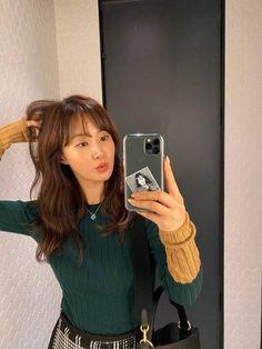 Seohyun, Snsd, Kwon Yuri, My Crush, Beautiful Soul, Girls Generation, Korean Girl Groups, Fandoms, Kpop