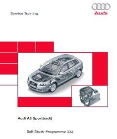 download free volkswagen passat official service manual 1995 1997 rh pinterest com Self- Development Library in Self-Study