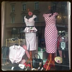 Bodycon Dress, Window, Store, Dresses, Fashion, Moda, Tent, Vestidos, Shop Local