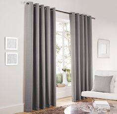 Blog [New] 23/05 | Simple and Stylish - A Buyer's Guide to Plain Curtains [a guide on how your room can stand out with plain curtains]  http://www.ukcurtainsandinteriors.co.uk/blog/simple-and-stylish-a-buyers-guide-to-plain-curtains/#sthash.ODFj6yZG.dpbs