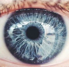 40 ideas eye photography close up window Beautiful Eyes Color, Pretty Eyes, Cool Eyes, Aesthetic Eyes, Blue Aesthetic, Lasik Eye Surgery, Eye Photography, Street Photography, Window Photography