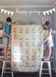 spring quilt5
