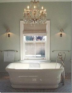 Bathroom Lighting Debacle « 3 acres & 3000 square feet