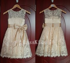 Bud+silk+flower+children's+wear+belt The+belt+can+be+custom+color If+you+need+help,+please+contact+me