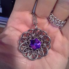 IMG 20150623 094406 - Wrapped Cabs and Pendants - Gallery - TheRingLord