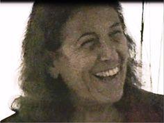 Milena Milani 1993 Cortina