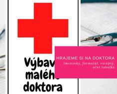 5 jarních aktivit s hmyzem - Kuncicka.cz Calm, Blog, Blogging