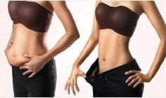 Water Retention Remedies Lose 10 Pounds in 3 Days-Lose 10 pounds in 3 days. Remedies to lose weight. Ways to reduce weight. Reduce 3 pounds in a day. Remedies for weight loss. Lose Weight Naturally, Fast Weight Loss, Weight Loss Tips, How To Lose Weight Fast, Weight Loss Program, Weight Programs, Fat Fast, Weight Loss For Women, Lose Tummy Fat