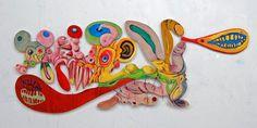 Image result for Robert Mcleod artist