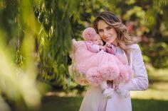 Fotograf de familie Tulle, Skirts, Photography, Baby, Fashion, Moda, Photograph, Fashion Styles, Fotografie