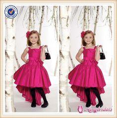 Size 4 long dresses 7 8