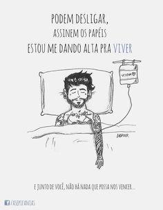 #viver