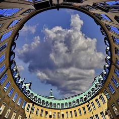 http://i2.2photo.ru/medium/t/q/547877.jpg