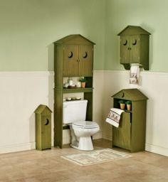 Captivating Shopping Drawer: Outhouse Bathroom Decor For Lodge Or Rustic Decor Look