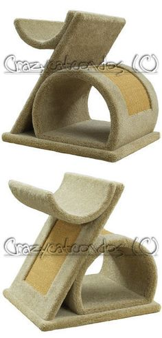cat condos for large cats | .com-Cat Furniture Purrfect for kittys , Cat Condos ,Cat Gyms For Cat ...
