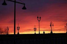 Bordeaux  France @Daniel Hodza