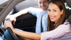 We pride in being the most renowned and reputed cheap windscreen replacement and car window replacement provider in Melbourne. Driving School, Driving Test, Car Window Replacement, What If Questions, This Or That Questions, Driving Courses, Driving Instructor, Car Insurance Tips, Learning To Drive