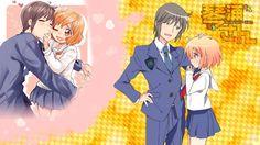 Resultado de imagen para kotoura-san