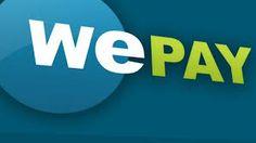 Oggi vogliamo parlarvi di una startup che ce l'ha fatta, WePay, e delle lezioni che offre a startupper e investitori. Scopritene di più su: https://www.facebook.com/seedup2015/posts/680429425392619
