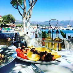 #memories #kerkisbay #kerkisbayhotel #kerkisbayrestaurant #kerkisbay_hotel_restaurant
