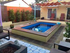 34 Endless Pools Fitness Systems Ideas Endless Pool Swim Spa Swimming Pools
