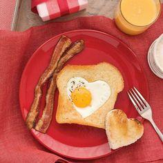 egg sandwish