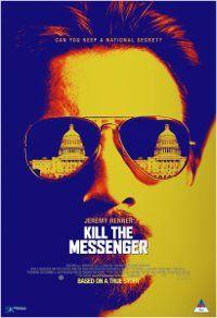 Kill the Messenger: http://www.moviesite.co.za/2015/0227/kill-the-messenger.html