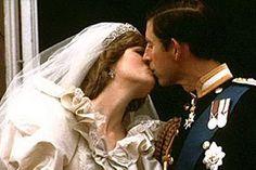 Diana Spencer, conosciuta anche come Lady D 1961 – Parigi, 31 agosto 1997. Fu…
