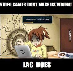Videogame Memes and De/Motivationals - Printable Version