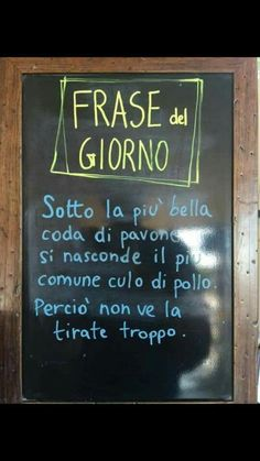 AFORISMI IN CORNICE - pagina 2 - LA GRAFICA DI MARIELLA Ironic Quotes, Motivational Quotes, Love Selfie, Nostalgia, Sarcasm Humor, Life Inspiration, Funny Images, Sentences, Life Lessons