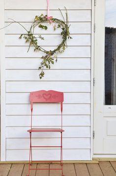 Christmas | The Yvestown Blog