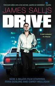 Drive is the coolest film I have ever seen. RGos. Yuhuh.