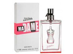 discount perfume websites