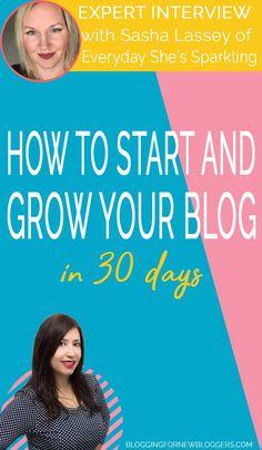 Make Money Blogging, Make Money Online, How To Make Money, Pinterest Board Names, Blogging For Beginners, Pinterest Marketing, Social Media Tips, Blog Tips, Affiliate Marketing