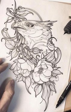 japanese tattoos for strength Irezumi Tattoos, Bild Tattoos, Geisha Tattoos, Geisha Tattoo Design, Tattoo Sketches, Tattoo Drawings, Body Art Tattoos, Sleeve Tattoos, Fairy Tattoo Designs