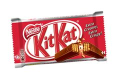 Kit Kat Crisp. Spain. Kit Kat Flavors, Spain, Candy, Crisp, Food, Gift, Fiesta Party Foods, Recipes With Rice, Sevilla Spain
