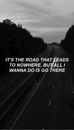 Quotes song lyrics Ideas for can find Lyric quotes and more on our website.Quotes song lyrics Ideas for 2019 Citations Grunge, Citations Tumblr, Citations Instagram, Frases Tumblr, Tumblr Quotes, Instagram Quotes, Me Quotes, Deep Captions For Instagram, 5sos Quotes
