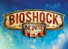 Columbiana revealed in the latest trailer for Bioshock Infinite