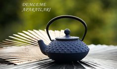 Unusual Gifts, Kettle, Cast Iron, Tea Pots, Kitchen Appliances, Tableware, Enamels, Cups, Dinnerware